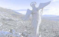 Quito - Ambato