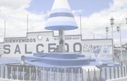 Salcedo - Tababela