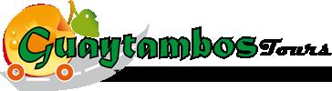 Guaytambostours